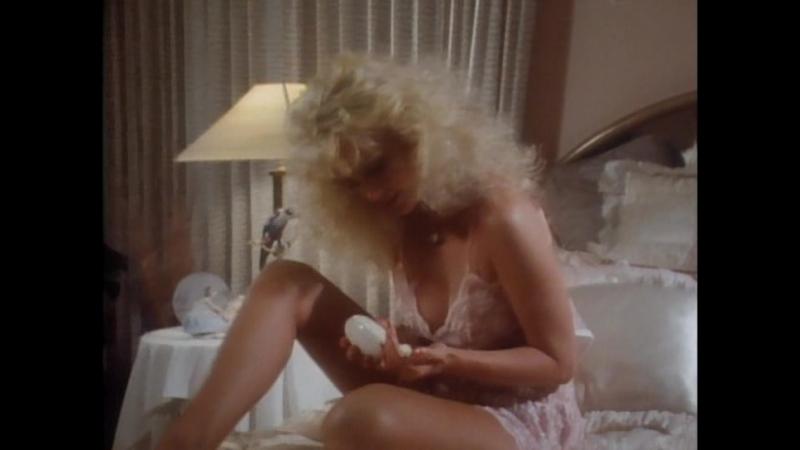 Playboy.Video.Playmate.Calendars.1987