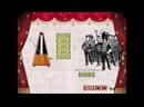 Tempo Bpm Müzik Hız Terimleri Metronom Yavaş Orta Hızlı Ağır Ağırca Çok Hızlı Çok Yavaş Müzikte Hız
