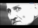 Палачи Хатыни. Без срока давности \ МГБ - КГБ против травников - националистов - бандеровцев - полицаев