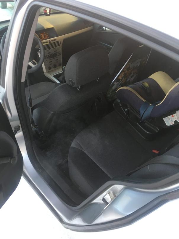 Airbag д/пассажира, ABS, Airbag д/водителя, Airbag   Объявления Орска и Новотроицка №13747