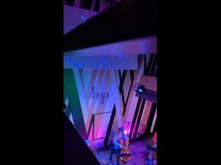 Видео от Евы Герасименко