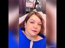Видео от Надежды Бакиной