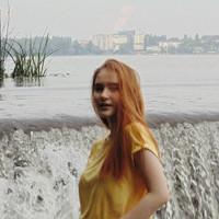 dubowykh21