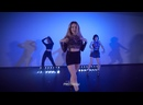 Veronika Ninja - Vogue Femme 16
