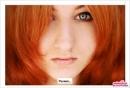 Олеся Заморина, 22 года, Самара, Россия
