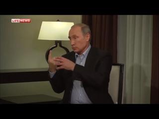 Video by Мой Черняховск