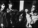 """""""Наудачу, Бальтазар"""" 1966, драма Робер Брессон"""