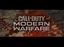 BrainDit В ЛОГОВЕ ВОЛКА ● Call of Duty Modern Warfare 2019