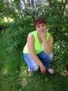 Фотоальбом Марины Юрковой