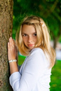 Персональный фотоальбом Юлии Поляковой