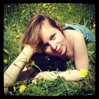 Надя Гурцева фото №43