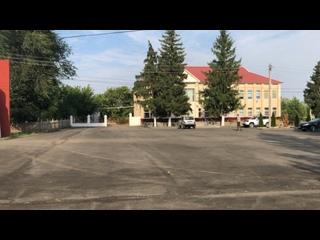 Видео от Ивана Бабошкина