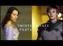 Merlin AU Twists of Fate PART 4