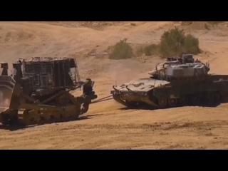 Video by Alexey Averin