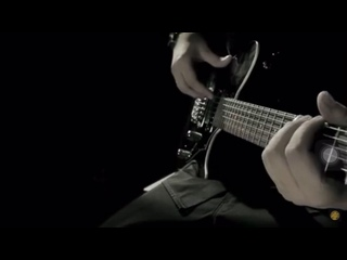 «Темная ночь» - Баста