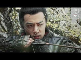 Video by Ri 唐一诺