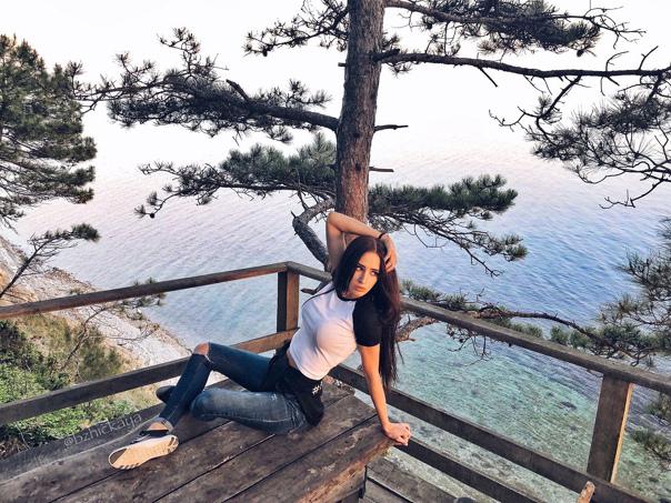 Ирина Неклидова, 33 года, Красноярск, Россия