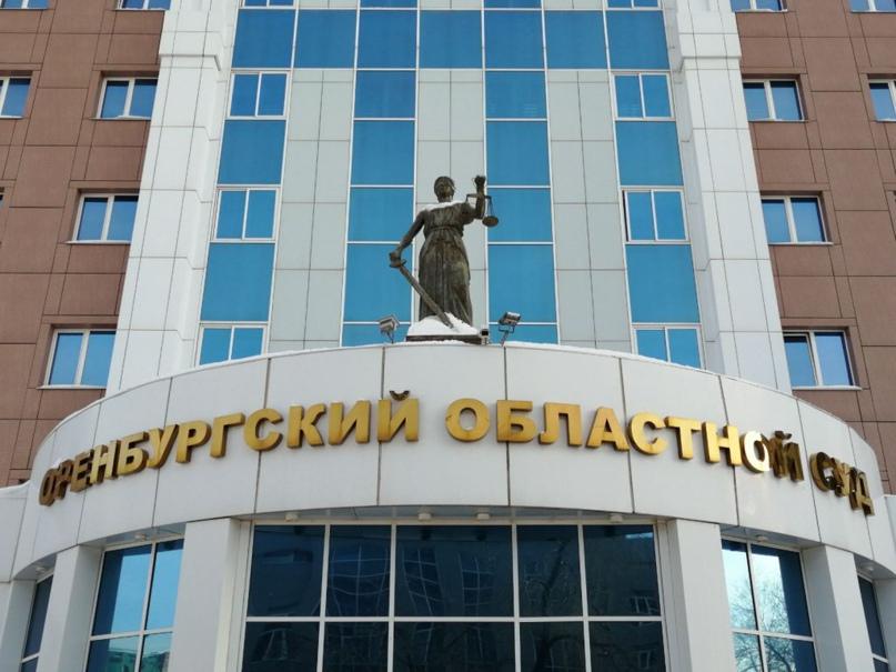 4.5 года проведет 60-летний житель Александровского района за смертельное ДТП