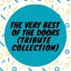 TVBO - People Are Strange - (Karaoke Version Originally Performed By The Doors)