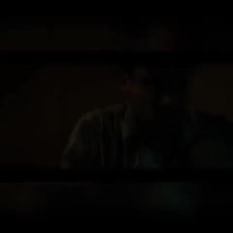 horror_films_nomber_one_20200324_075749_0.mp4