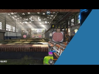 iFerg NEW HVK-30 Maximum Security is UNBELIEVABLY GOOD in COD Mobile...