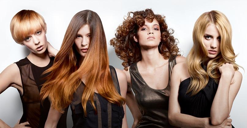 Выгодные цены на окрашивание волос от салона красоты BestLook Studio в бизнес-центре «Нагатинский»