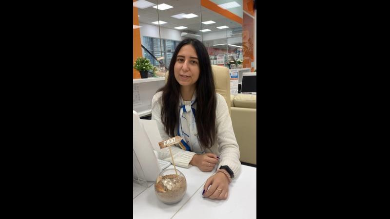 Видео от ТУР КЛУБ Сеть фирменных турагентств Оренбурга