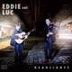 Eddie and Luc - Exercise