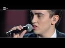 06 - Michele Bravi - Il diario degli errori Sanremo 2017, 08-02-17