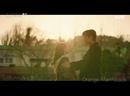 Отрывок из дорамы «Однажды разрушение вошло в мою жизнь» 09 серия. Озвучка STEPonee