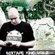 Бьянка vs Danny Rockin Tech & Bang La Decks ft Mr.Djs & Vova Baggage ft Dj ShumON - Ногами Руками
