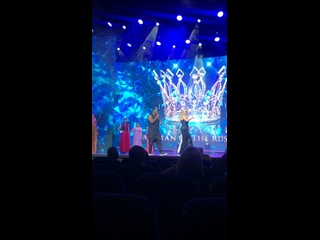 Видео от Ольги Хайрулловой
