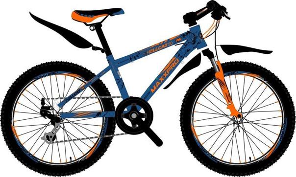 Пропал велосипед по улице Грибоедова 15.Просьба на...