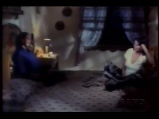 As Filhas do Fogo de Walter Hugo Khouri, 1978 English subtitles