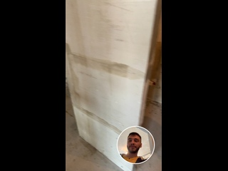Dmitri Tkaçtan video