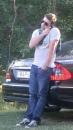 Личный фотоальбом Misha Polo
