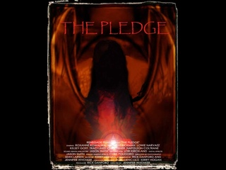 The Pledge (2001) Jennifer Whitaker