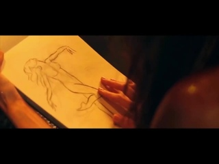 Ahmad Darwish  9 -  Nostalgia (Original Mix)