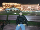 Решидов Хусейн   Грозный   40