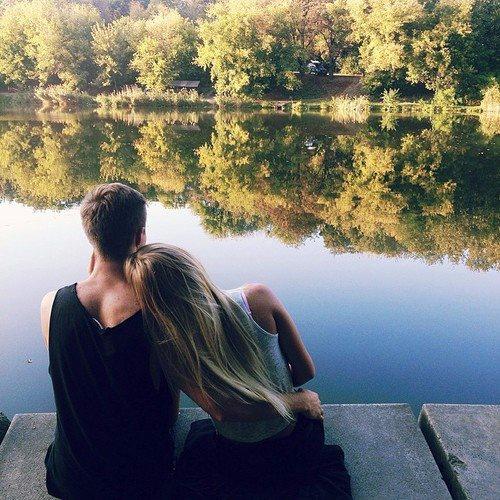 фото из альбома Ксении Шиловой №14