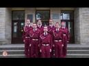 Героев экипаж и город наш! лицей № 384 2 группа