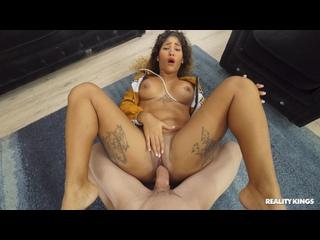 Venus Afrodita - Check Out My Whale Tail And Jack It - All Sex Milf Latina Ebony Big Tits Juicy Ass Deepthroat Gagging Cum, Porn