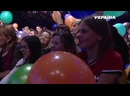 Возьми меня в свой плен Большой сольный концерт Олега Винника Шоу «Ты в курсе»-1080p.mp4