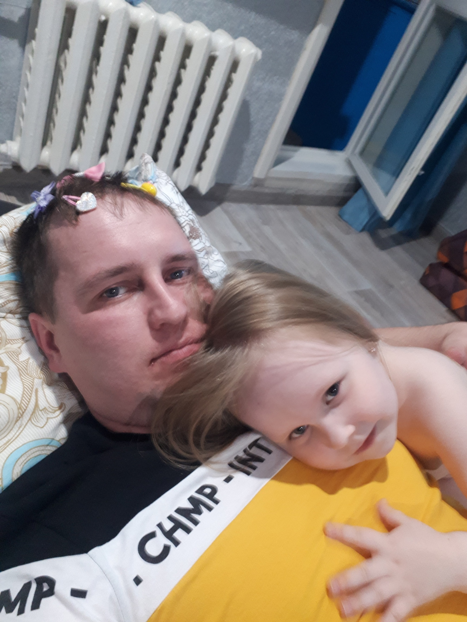 Евгений, 33, Ural'skiy