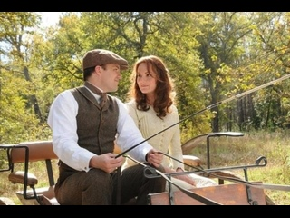 ♥Bлюбленные женщины♥  (2011) Великобритания