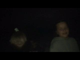 Видео от 7 команда