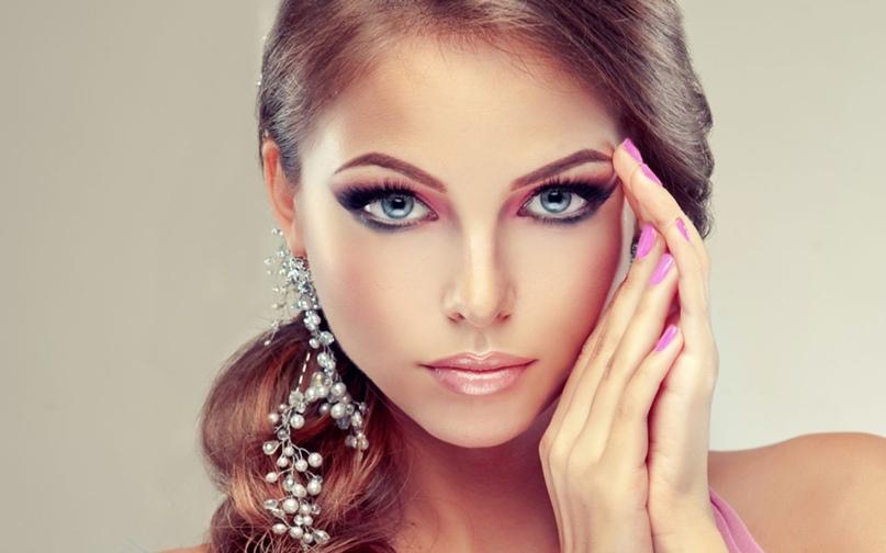 Ламинирование бровей по низким ценам в Best Look Studio
