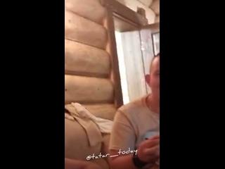 Video by ТАТАРЧА ЯЛ / #ТАТАРАФИША / ТАТАРЧА ВИДЕО/ҖЫРЛАР