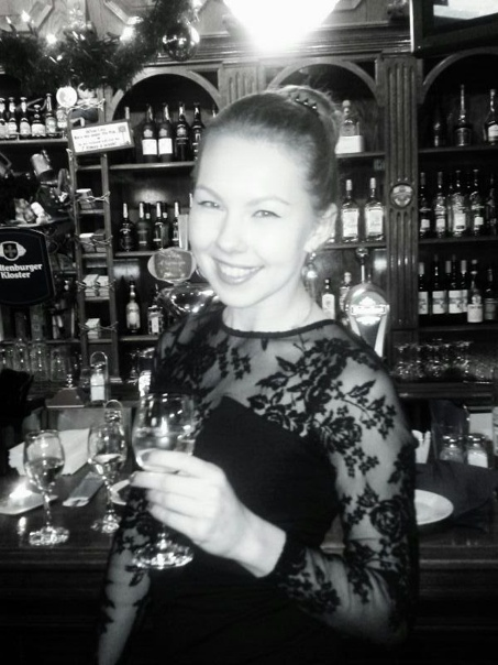 Дарья Егорова (happy_go_lucky)