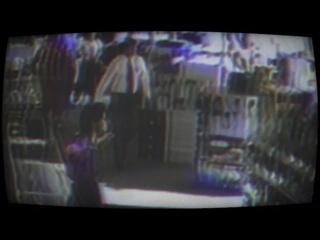 2JOHN'S, Nopopstar, Eugene Jay - Morning (Original Mix)